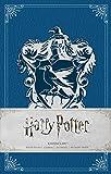 Harry Potter Ravenclaw Pocket Journal (Harry Potter Journals) (Insights Journals)