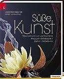 ISBN 9783990336045