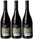 Baglio Delle Fate Italie Sicile Vin Rouge Nero d'Avola IGP ...