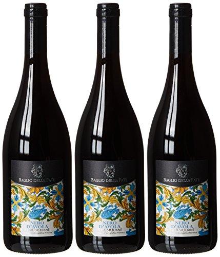 baglio-delle-fate-italie-sicile-vin-rouge-nero-davola-igp-2015-75-cl-lot-de-3