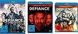 Defiance Staffel Set FSK kostenlos online stream