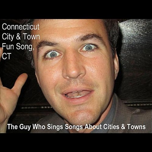 The Stamford Song