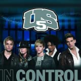 In Control -