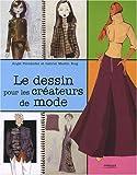 Best Créateurs de mode - Le dessin pour les créateurs de mode Review
