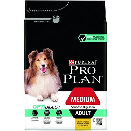 pro-plan-dog-medium-adult-sensitive-digestion-reich-an-lamm-trockenfutter-beutel-1er-pack-1-x-30-kg