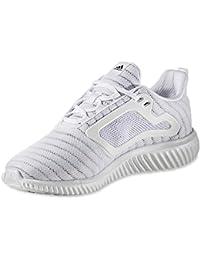 Suchergebnis auf Amazon.de für  adidas climacool schuhe - Schuhe ... f41908948a
