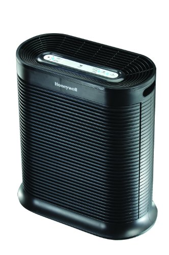honeywell-true-hepa-allergen-remover-465-sq-ft-hpa300