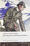The Memoirs of Sherlock Holmes (Oxford World's Classics)