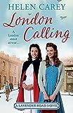 London Calling (Lavender Road 4)
