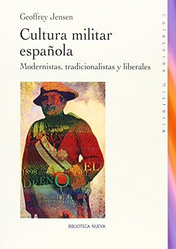 cultura-militar-espanola-historia