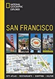 NATIONAL GEOGRAPHIC Explorer San Francisco - Assia Rabinowitz