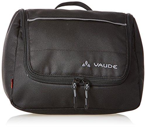 vaude-wash-pool-bolsa-de-aseo-negro-negro-talla21-x-28-x-15-cm-6-liter