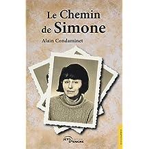 Le Chemin de Simone