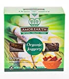 #2: Two Brothers Organic Farms - AMOREARTH - Jaggery