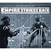 """The Making of the """"Empire Strikes Back"""": The Definitive Story Behind the Film"""