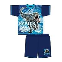 Boys Kids Marvel Avengers Hulk Batman Spiderman Harry Potter Shortie Pyjamas T-Shirt Shorts PJS Age 4/5 5/6 7/8 9/10
