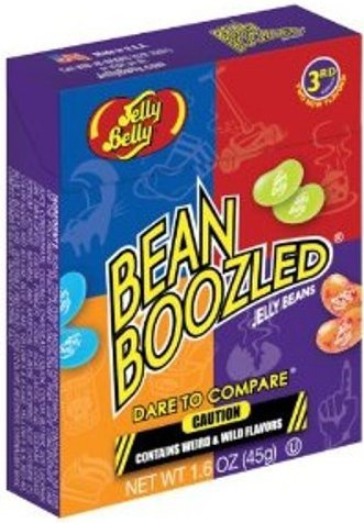 bean-boozled-dispenser-jelly-belly-jelly-beans-35oz-99g