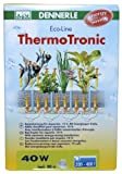 Dennerle 1634 Eco-Line ThermoTronic 40 W