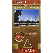Iran : 1/2 000 000