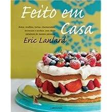 Feito Em Casa (Em Portuguese do Brasil)