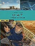 U 47. I pirati di Hitler: 65