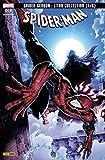 Spider-Man (fresh start) Nº6