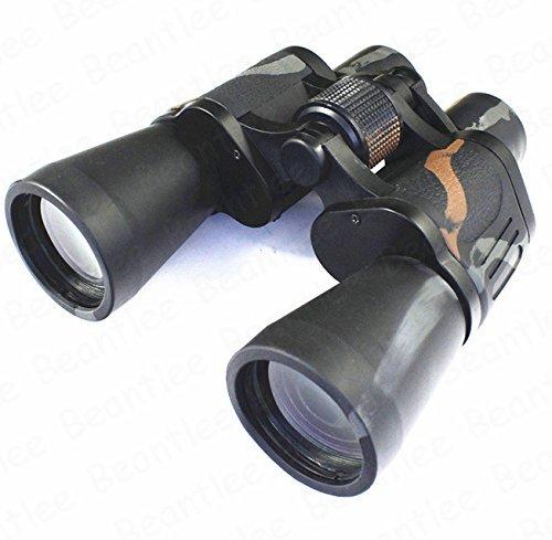 Hd tourism binoculars investigation TT20X50