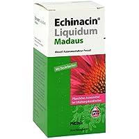 Echinacin Liquidum 50 ml preisvergleich bei billige-tabletten.eu