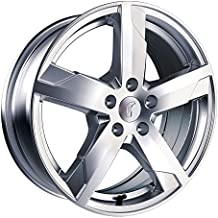 Rondell a029899–4053537755598–7.5X 17ET455X 108Llantas Automóviles