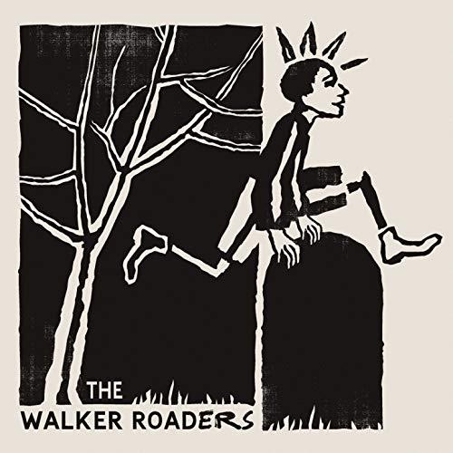 The Walker Roaders -