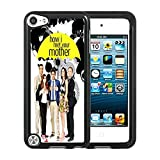 Best GENERIC Ipod Case 5th Generations - How I Met Your Mother Phone Case, Case Review