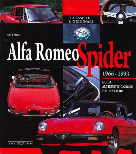 alfa-romeo-spider-1966-1993