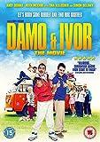 Damo & Ivor: The Movie [Edizione: Regno Unito]