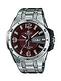 Casio Horloge EFR-104D-5AVUEF