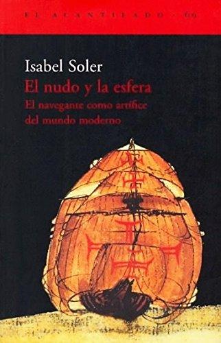 El nudo y la esfera (El Acantilado)