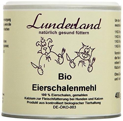 lunderland-bio-eierschalenmehl-400-g-1er-pack-1-x-400-g