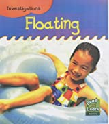 Floating  (Read and Learn: Investigations)