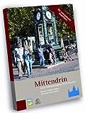 Mittendrin: 10 Stadtspaziergänge durch Hannover