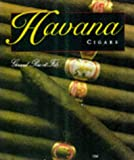 Image de Havana Cigars: Experience the Refined Luxury of the Havana Cigar