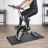 Ultrasport Fitness Multifunktionsmatte - 2