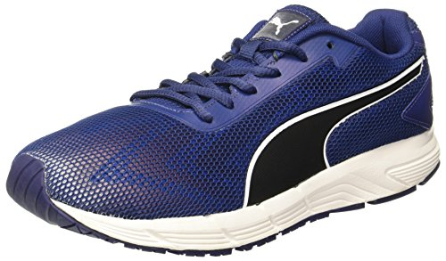Puma-Mens-Engine-Running-Shoes