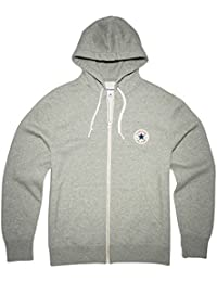 Amazon.co.uk  Converse - Hoodies   Hoodies   Sweatshirts  Clothing 3252126f10