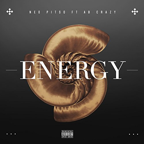 energy-feat-ab-crazy-explicit
