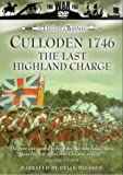 Culloden 1746 - The Last Highland Charge [DVD] (1993)