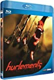 Hurlements [Blu-ray]