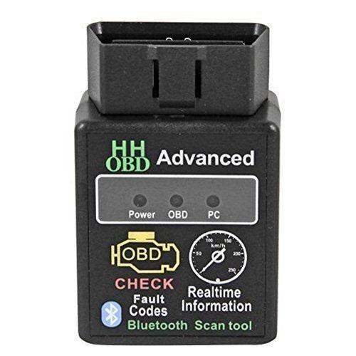 eximtrade-coche-obd2-wifi-dispositivo-de-diagnostico-escaner-lector-de-codigo-para-android-smartphon
