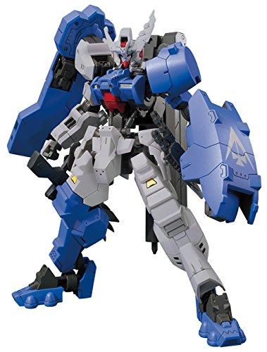 Bandai Hobby HG 1/144Astaroth Rinascimento Gundam Ibo Model Kit Figur (Läufer Messer)
