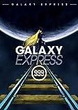 Galaxy Express 999 [Edizione: Stati Uniti]