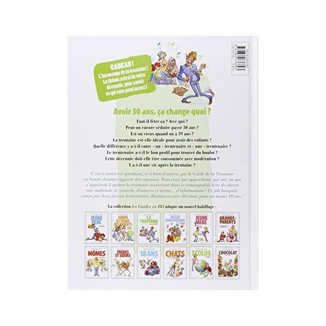 Cartes Et Papier Cartonné Age Mv 69 2028 Carte Anniversaire