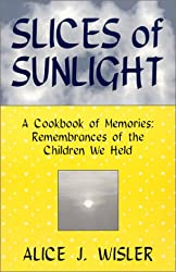 Title: Slices Of Sunlight A Cookbook of Memories Remembr
